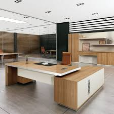 office desk solid wood. Hot Sale High Evaluation Office Furniture Chairman Desk Solid Wood Luxury Executive