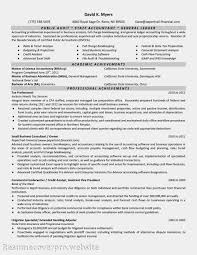 Accountant Assistant Resume Sales Assistant Lewesmr