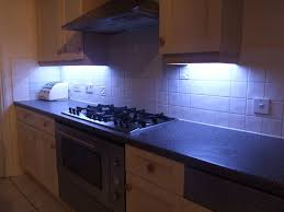 ... Large Size Of Kitchen:cabinet Lighting Kitchen Led Lighting Modern  Kitchen Cabinets Kitchen Light Fixtures ...