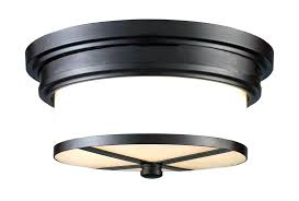 ceiling light with pull chain switch uk hampton bay fan kitchen lights
