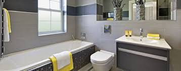 bathroom remodeling contractor. Bathroom Remodeling Contractor S