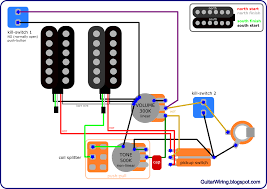 guitar wiring diagrams customization, diy projects, mods for any Electric Guitar Wiring guitar wiring diagrams customization, diy projects, mods for any electric guitar electric guitar wiring diagram