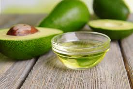 Image result for Avocado Oil