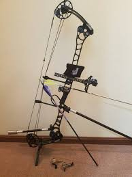 2315 Arrow Spine Vs Easton Chart Vs Reality