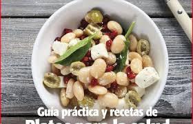 ... 77 Nico Fotos De Cursos De Cocina Madrid   Cursos Cocina Gratis Madrid .