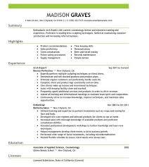 Putting salary history on resume Resume Go sample resume with salary  requirements salary requirements letter jumbocover