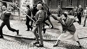 Image result for φωτογραφίες φασίστες