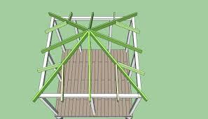 sims 4 gazebo. build gazebo pergola over existing deck sims 4
