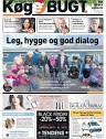 SEX KØGE GYNÆKOLOG BRØNSHØJ