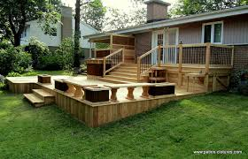 mobile home deck designs. mobile home deck designs | recent photos the commons getty collection galleries world map app .