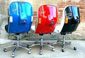 unusual office chairs. Cool Office Furnature Furniture Unusual Chairs . O