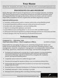 Correspondent Resume Fascinating Keywords For Sales Resume Fresh Finance Resume Beautiful Resume For