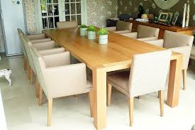 dining table set gumtree perth tables