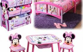 Inspiring Girl Youth Bedroom Furniture Sets Ideas Table ...