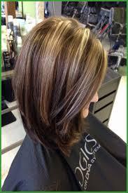 Cute Short Layered Hairstyles With Bangs Beautiful Easy Short Hair