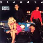 I'm on E by Blondie