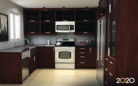 2018 kitchen cabinet trends kitchen designs kitchen designs photo gallery kitchen cabinet trends latest kitchen designs
