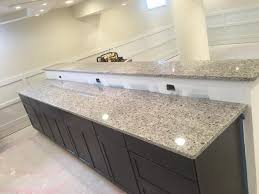 provide quality products and ensure professional installation we offer a full line of flooring as well as quartz and granite counter tops