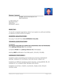 Cover Letter Template For Able Resumes In Word Resume Templates