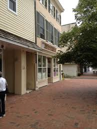 Olde City Quilts 339 High St Burlington, NJ Quilting - MapQuest &  Adamdwight.com