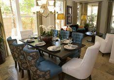 gallery of beautiful formal dining room ideas get interior designer tips for decorating formal dining rooms dining room furniture ideas room layouts