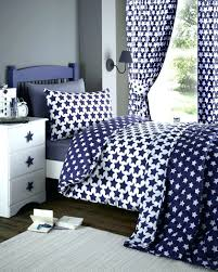 bed sets bedding sets outstanding luxury bedding and matching curtain lilac bedding and matching curtains