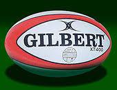 <b>Мяч для регби</b> - Rugby ball - qwe.wiki