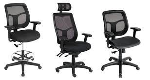 eurotech office chairs. Leather Office Chairs Fort Wayne Eurotech