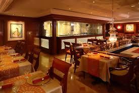 Restaurant Decor Suppliers Mcnally Jackson Front Studio Architects