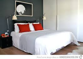 Red Black White Bedroom Decorating Ideas Creative Decoration Red And White  Bedroom Pleasant Black White Red .