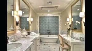 bathroom light sconces. Related Post Bathroom Light Sconces