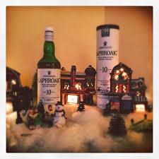 Single Malt Scotch Whisky Jacsbothy