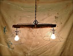 rustic pendant lighting fixtures. lighting fixtures rustic primitive pendant light fixture s