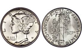 Coin Values And Coin Prices
