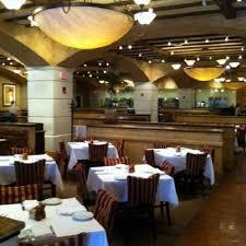Brio Italian Grille - Kansas City - Country Club Plaza Restaurant - Kansas  City, MO | OpenTable