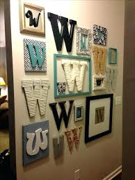 large letters to hang on wall decorative letters to hang on wall tremendous hanging wall letters large letters to hang on wall