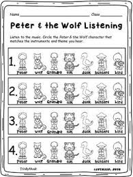 array 28 collection of peter and the wolf coloring pages free rh clipartxtras