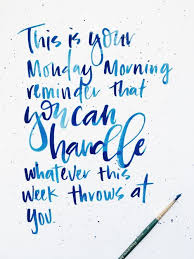 Monday Morning Quotes Stunning Weekending Quotes Pictures And Useful Information Pinterest