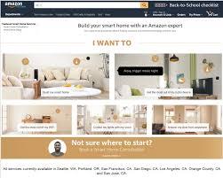 geo targeted jobs data show s next smart home installation markets
