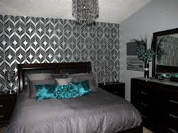 Teal And White Bedroom Incredible Teal And White Bedroom Ideas Bedroom Ideas For Teal