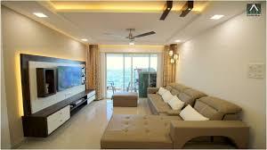 Best Interior Design For 2bhk Flat 2 Bhk Flat Interior Design Of Mr Rumit Sharma Pune Excel Constructions Interior Designers