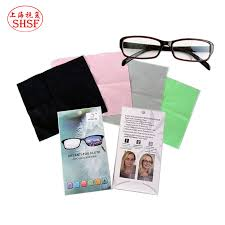 get ations only depending on the glasses fogging fogging fogging glasses cloth lens cloth glasses cloth winter outdoor