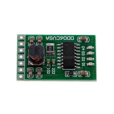 5v 2 1a charge discharge boost protection 3 7v 4 2v battery dc dc ups diy module o22 dropship automated home best home automation from nori 35 28 dhgate