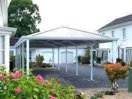 aluminum patio enclosures. Lowes Hialeah Aluminum Carports At For Mobile Homes Fl Interior Screen Patio  Enclosures Garage Buildings