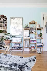 Pale Blue Living Room 25 Best Ideas About Light Blue Walls On Pinterest Beach Style