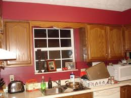 ... home decor Large-size Kitchen Paint Colours B Q Grey Is The New White  Cooke Amp ...