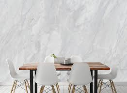 3D White Marble Texture 74 Wall Murals ...