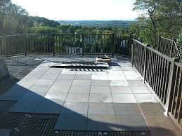 full size of outdoor flooring ideas bunnings floor decking deck tile placed over with hold adhesive