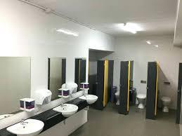 middle school bathroom. Unique Bathroom School Bathroom Main Renovation 8 Middle  Passes For Middle School Bathroom