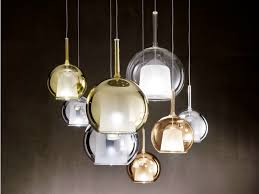true that there are multiple companies offering lightning s penta light differs since it brings to you a blend of elegance and vintage style